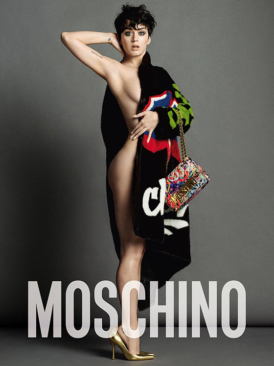 MOSCHINO_FW15_M3.indd